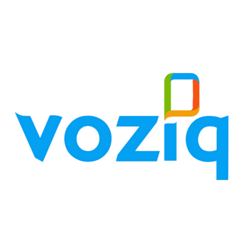voziq_logo