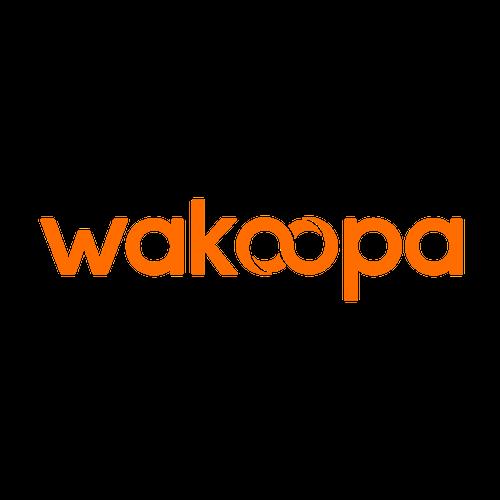 wakoopa_logo