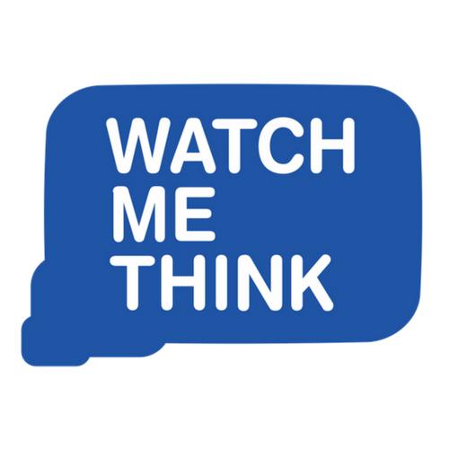 watchmethink_logo