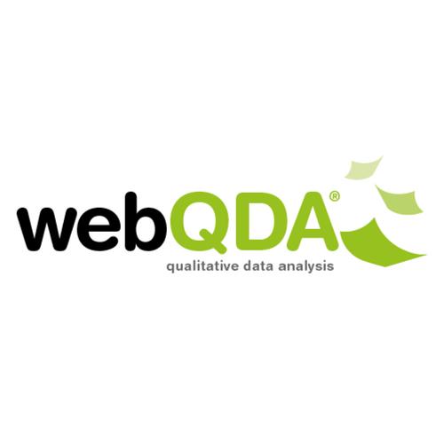 webQDA_logo