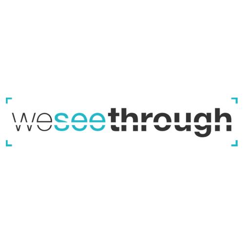 weseethrough_logo