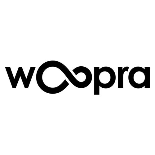 woopra_logo