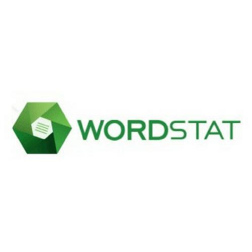 wordstat_logo