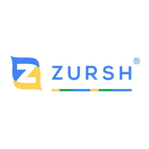 zursh_logo