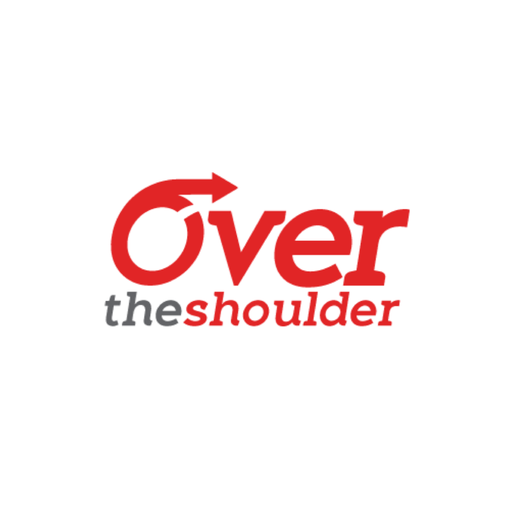 overtheshoulder_logo