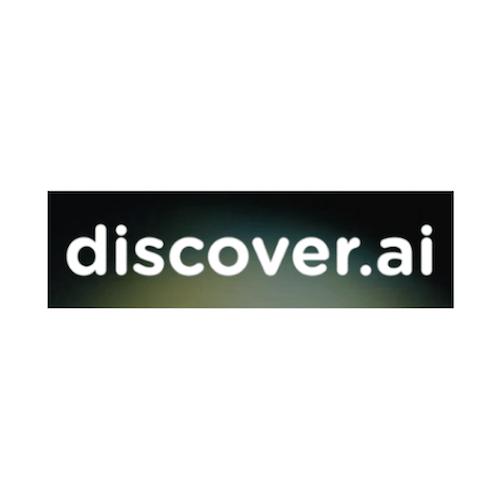 discoverai_logo