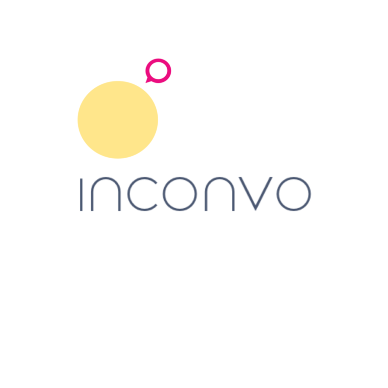 inconvo text analytics