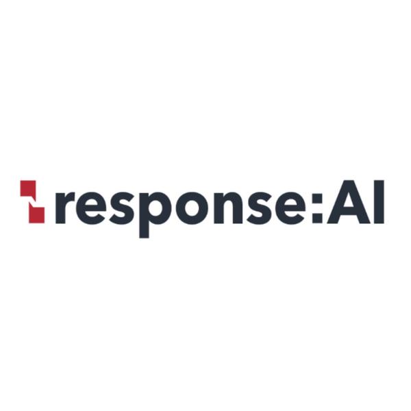 response: AI logo - Insight Platforms