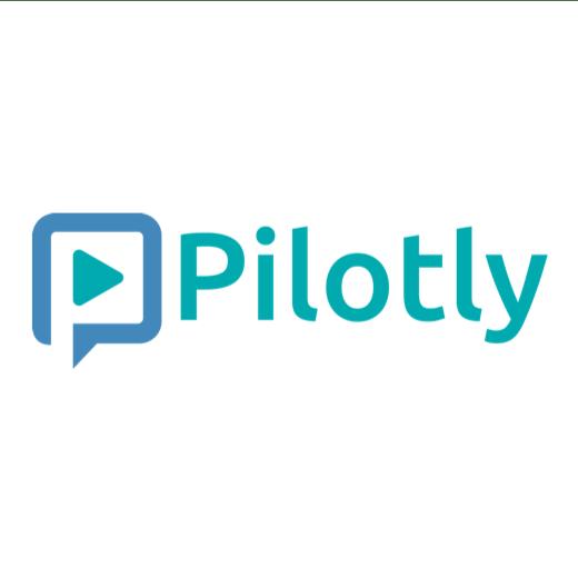 Pilotly analytics