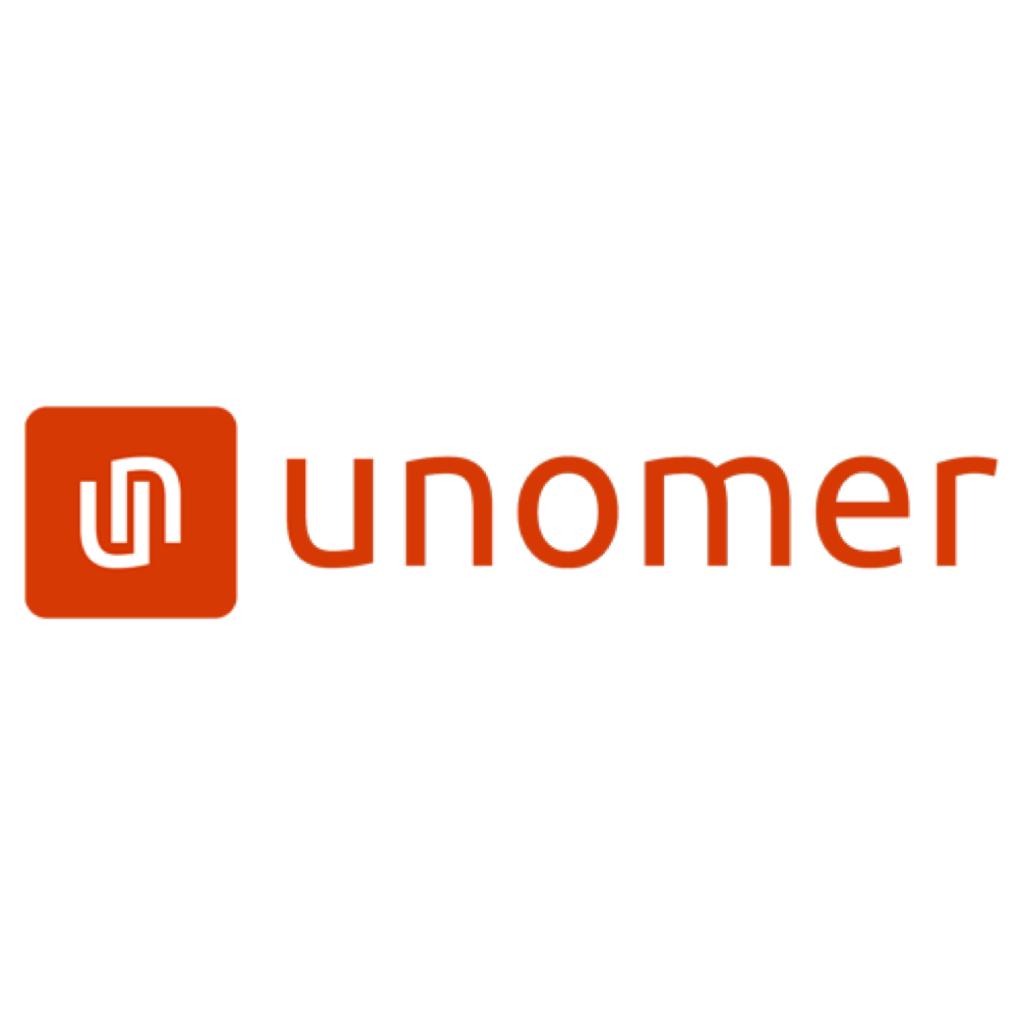 unomer_logo