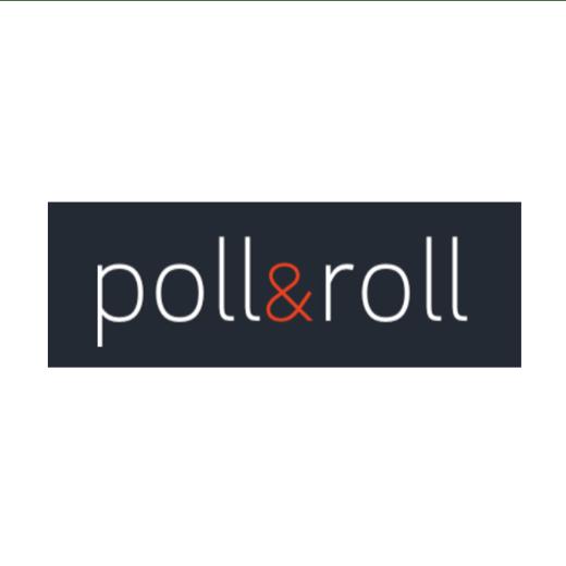 Pollandroll_logo