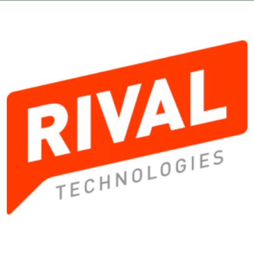 Rival Technologies - Insight Platforms