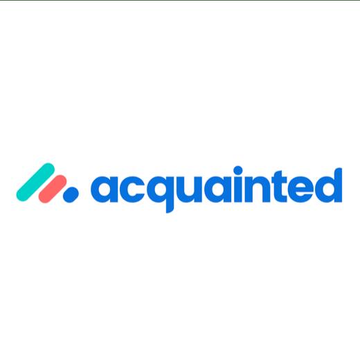 acquianted_logo