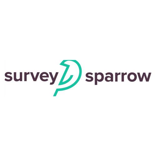 SurveySparrow - Insight Platforms