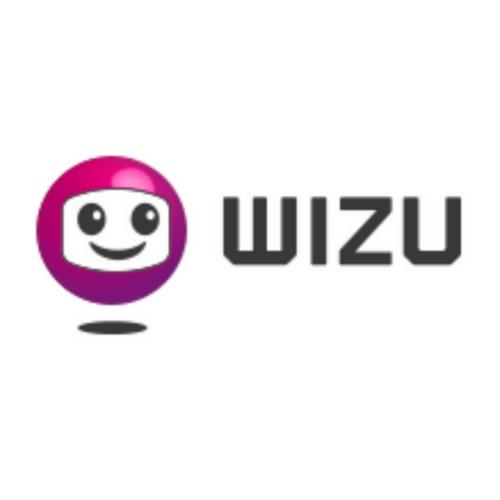 wizu chatbot
