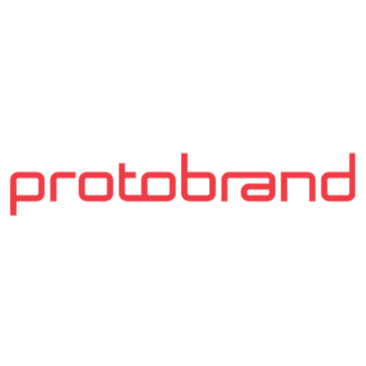 protobrand_logo