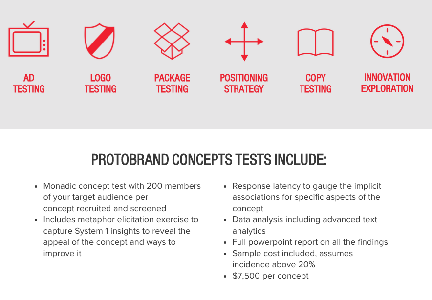 protobrand_screenshot