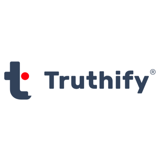 truthify market research