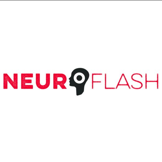 neuroflash neuromarketing