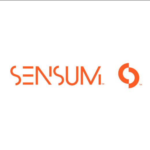 sensum UX feedback