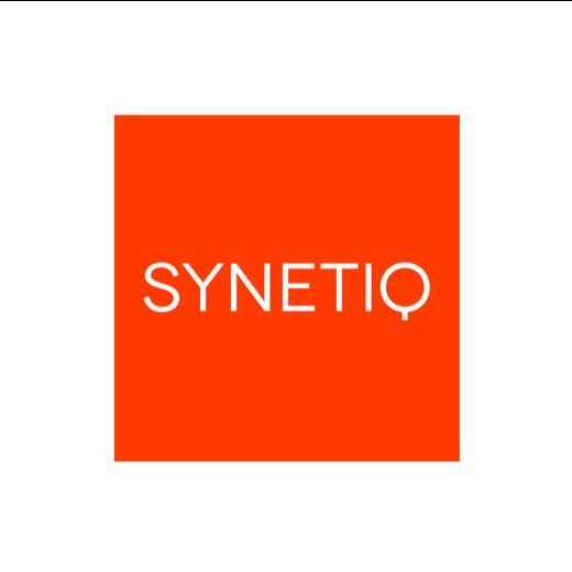 synetiq market research