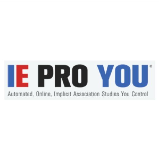 ie pro you analytics