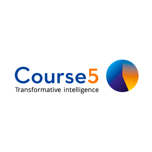 course 5 transformative intelligence
