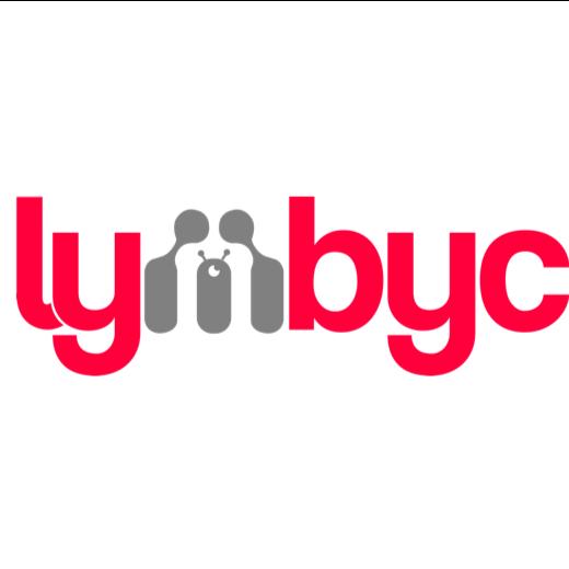 lymbyc_logo