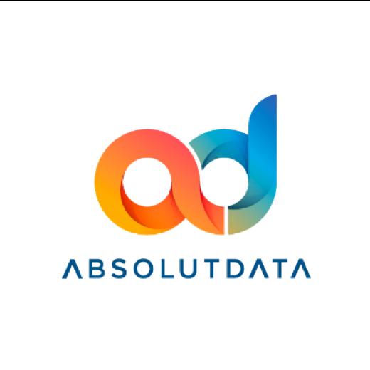 Navik_AI_logo