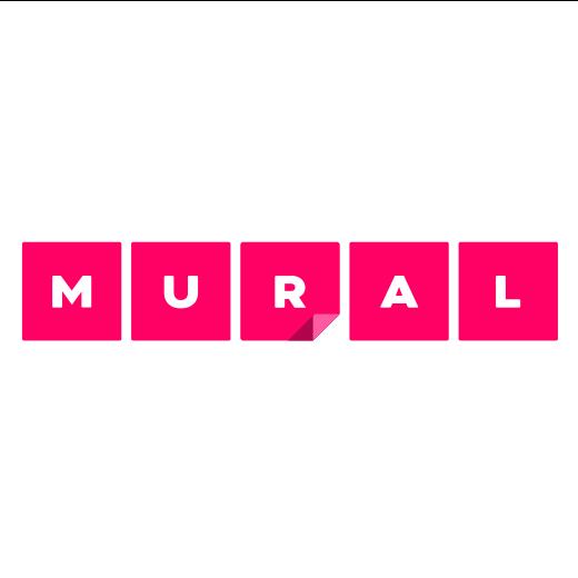 Mural_logo