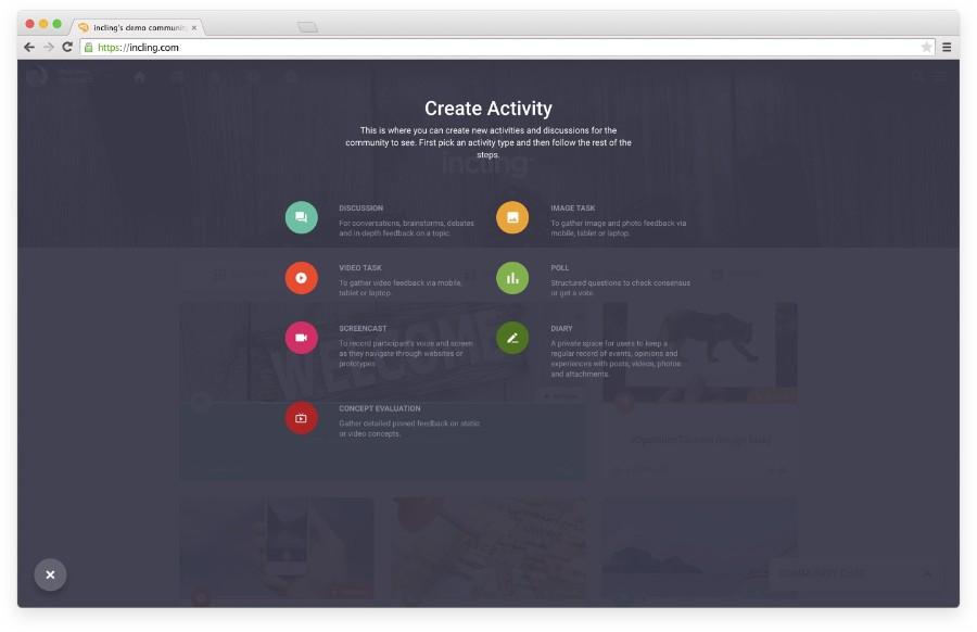 CreateActivity