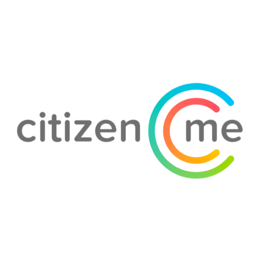 citizenme UX software