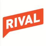 rivaltech_logo