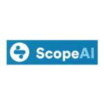 ScopeAI logo 150x150