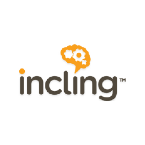 incling logo - insight community software