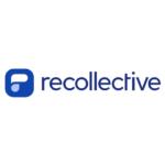recollective logo 1 150x150