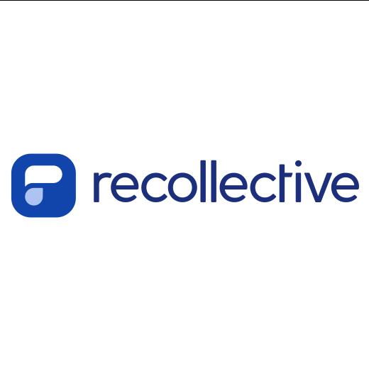 recollective logo 1