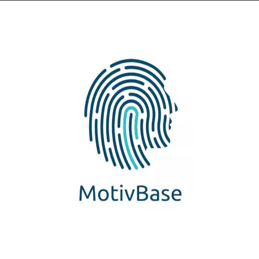 MotivBase ethnographic analytics logo