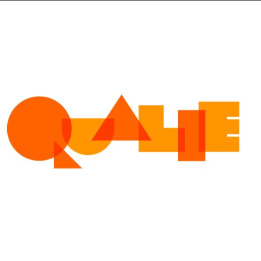Qualie Logo Square - Insight Platforms