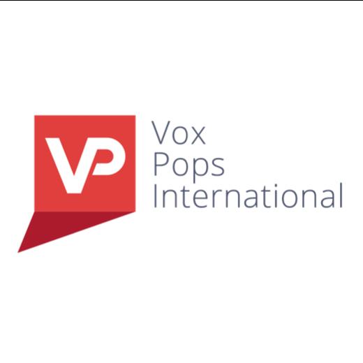 voxpops logo