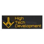 HighTechDev logo 150x150