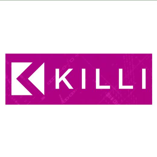 killi logo