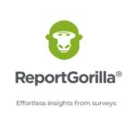 ReportGorilla logo 500x500 150x150