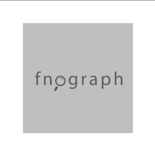 fnograph logo