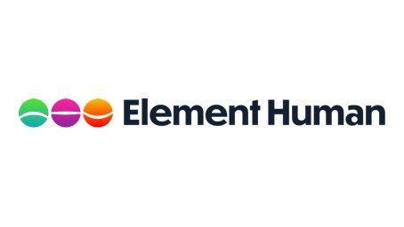 Element Human Logo - Insight Platforms