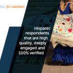 Hispanic Community 300x250 Ad 150x150