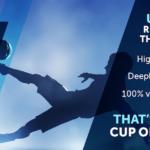 Maru Blue Maru Voice UK Ad3 150x150