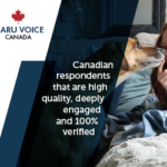 Maru Voice Canada 300x250 Ad 150x150