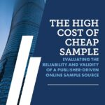 The High Cost of Cheap Sample Source Whitepaper Cover FINAL 150x150