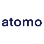 atomo logo 150x150